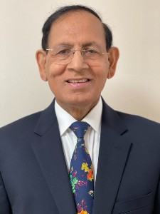 Dr_Rashid_About_Us